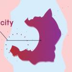 Smart City ป่าตอง ภูเก็ต ทุกอย่างจัดการด้วยเทคโนโลยี