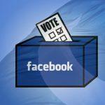 Social Media การเลือกตั้ง : ติดตามความเคลื่อนไหวบน Social Media